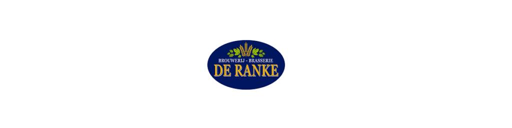 LogoDeRanke2016_Druk