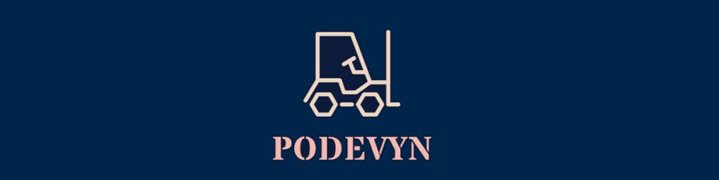 podevyn logo 3