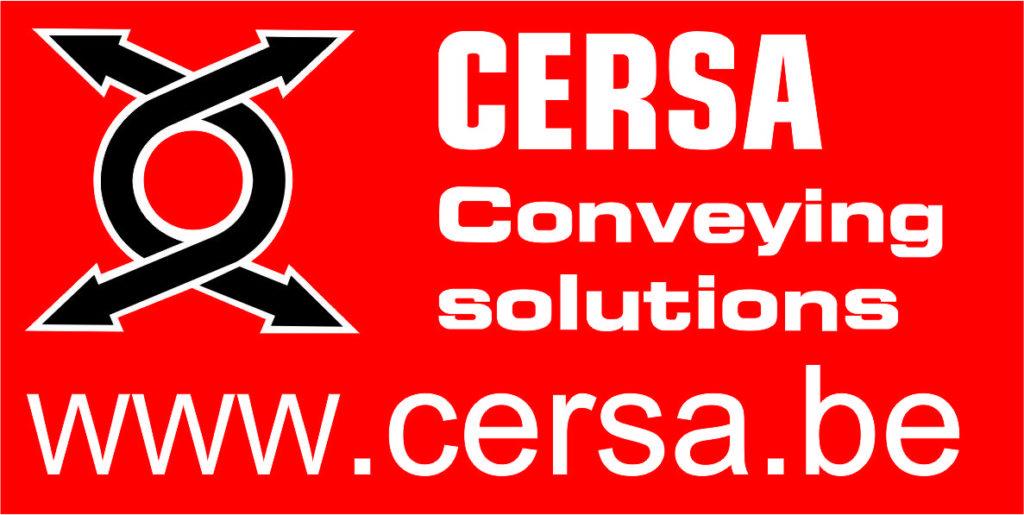 logo CERSA ROUGE