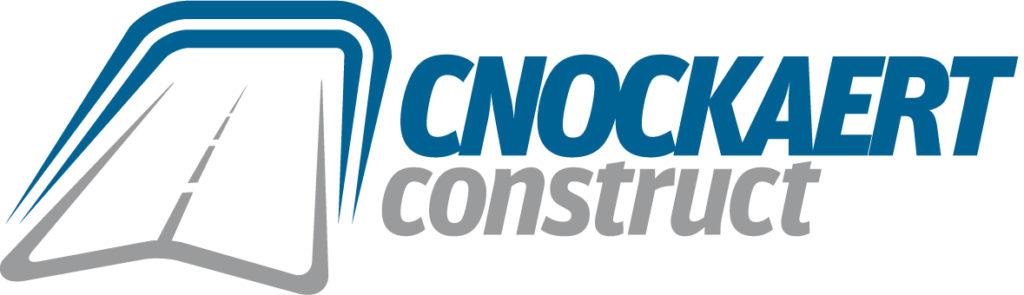 logo Cnockaert zonder allround sol